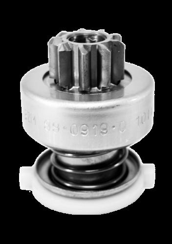 BZM0919 IMPULSOR DE PARTIDA OMEGA 3.8 V6 (AUSTRALIA) BOSCH