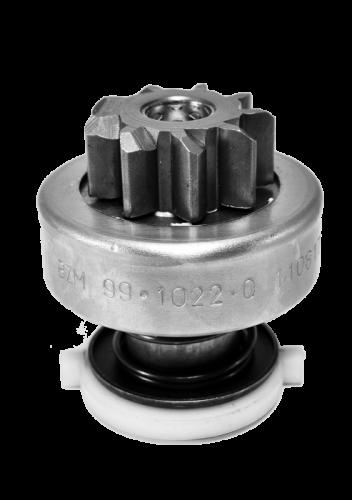 BZM1022 IMPULSOR DE PARTIDA DUCATO/VOLARE/F250 MWM -BOSCH 9D