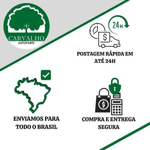 CHAVE DE SETA AGRALE MICRO ONIBUS VOLARE W9