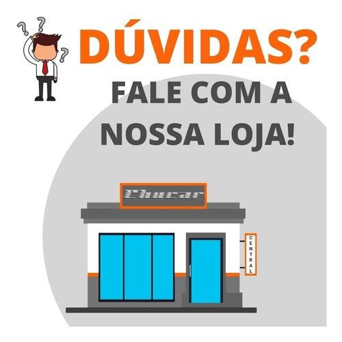 MOTOR DE PARTIDA CAMINHÃO GMC 7110 4HF1 4HG1 4HJ1 24V 11D