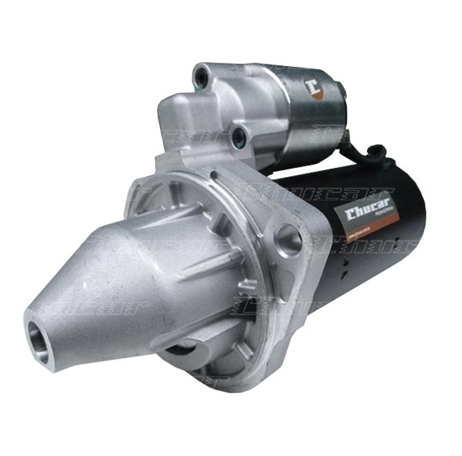 MOTOR DE PARTIDA PDM F250/ F350/ F4000 12V