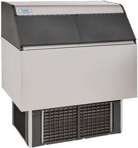 Máquina de Gelo EGC 150 A