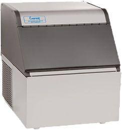 Máquina de Gelo EGC 50 A