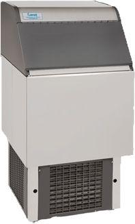 Máquina de Gelo EGC 75 A