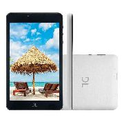 Tablet DL Creative Tab 7'' Wifi 8gb Quadcore 1.3ghz