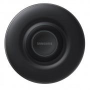 Carregador Rápido Samsung sem Fio Pad 2 2019 Original