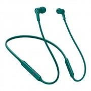 Fone De Ouvido Bluetooth Huawei In-ear Cm70 Freelace Verde