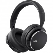 Fone Samsung Estéreo Bluetooth On Ear Akg Y600 Noise Cancelling