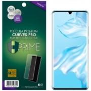 Película Premium Hprime Huawei P30 Pro - Curves Pro
