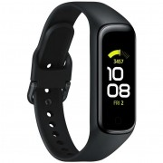 Samsung Galaxy Fit 2 Preto Original