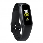 Samsung Galaxy Fit Original