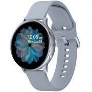 Samsung Galaxy Watch Active2 BT 44mm Original