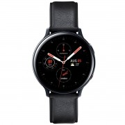 Samsung Galaxy Watch Active2 LTE 44mm Preto Original