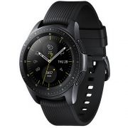 Samsung Galaxy Watch BT 42mm Original
