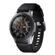Samsung Galaxy Watch BT 46mm Prata Original