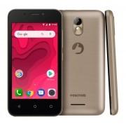 Smartphone Positivo Twist 3 Mini S431b 16gb Dourado
