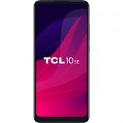 Smartphone TCL 10SE Azul Dual Tela 6.52'' 4G 128GB 4GB Ram Octa-Core Câmera Tripla + Capa e Película