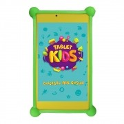 Tablet DL Kids C10 7'' Wifi 8gb Quadcore 1.2ghz