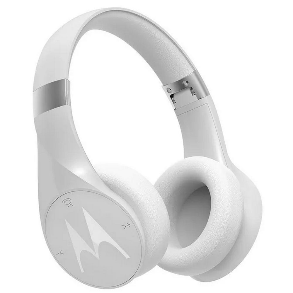 Fone de Ouvido Motorola Bluetooth Pulse Escape +