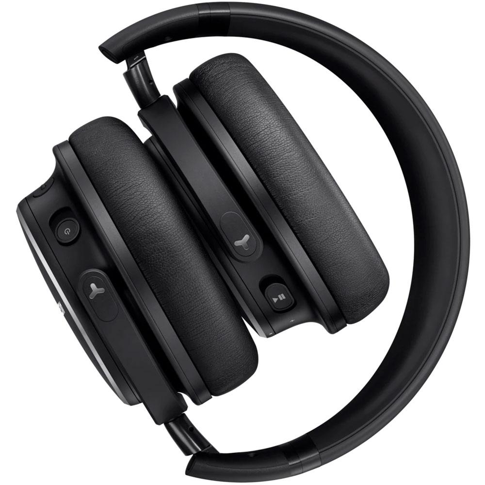 Fone Samsung Estéreo Bluetooth On Ear Akg Y600 Noise Cancelling