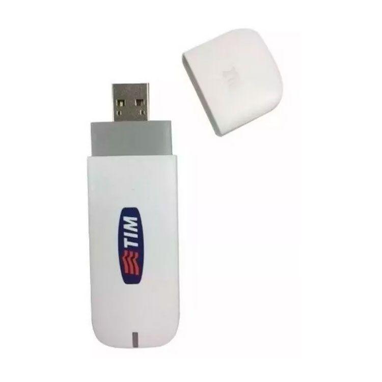 Mini Modem 3g Zte Mf710 Usb 2.0