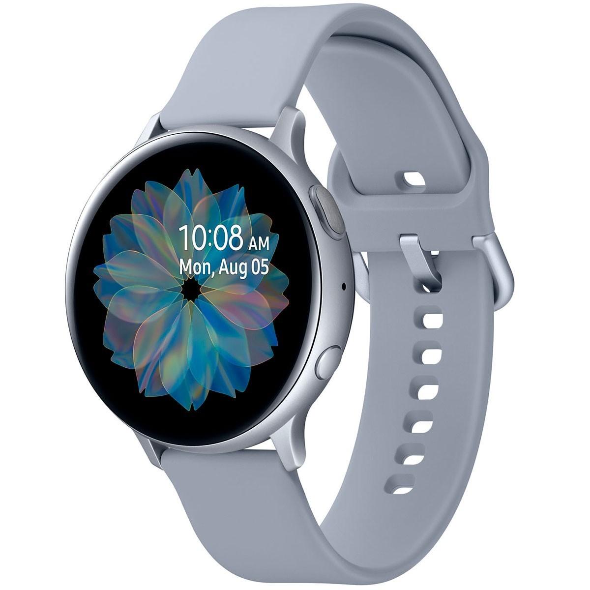 Samsung Galaxy Watch Active2 BT 44mm Original