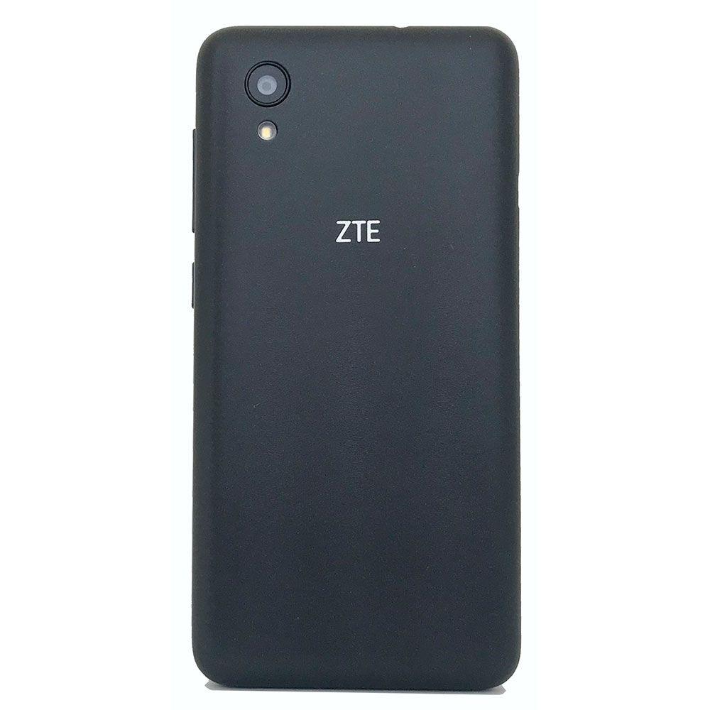 Smartphone Zte Blade A3 Lite + Fone Samsung Ig935