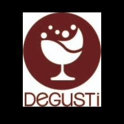 Degusti