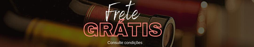 frete-gratis-sp