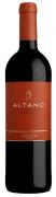 VINHO ALTANO 2017 - 750ML