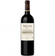 VINHO ARUMA 2017 - 750ML