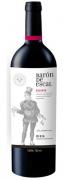 VINHO BARON DE ESCAL PREMIUM - 750ML