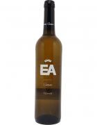 Vinho EA Cartuxa Branco - 750ML