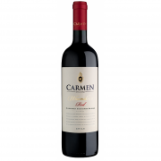 VINHO CARMEN WINEMAKER'S RED CABERNET SAUVIGNON BLEND - 750ML
