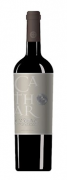 VINHO CATHAR CRIANZA 2014 - 750ML