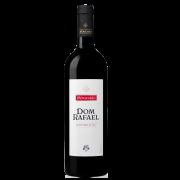 VINHO DOM RAFAEL - 750ML