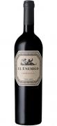 VINHO EL ENEMIGO CABERNET FRANC 2016 - 750ML