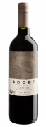 VINHO EMILIANA ADOBE CARMENERE 2018 - 750ML