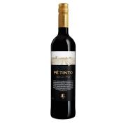 Vinho Esporão Pé Tinto - 750ML