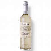 Vinho Branco Garzón Estate Sauvignon Blanc - 750ML