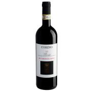 VINHO GIOVANNI CORINO BAROLO DOCG 2014 - 750ML