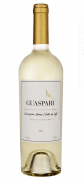 VINHO GUASPARI VISTA DO CAFÉ SAUVIGNON BLANC - 750ML