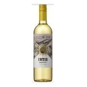 Vinho Intis Chardonnay - 750ml