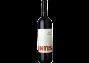VINHO INTIS TEMPRANILLO - 750ML
