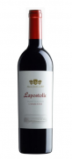 VINHO LAPOSTOLLE GRAND SELECTION CARMENERE - 750ML