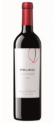 VINHO PRUNO - 750ML
