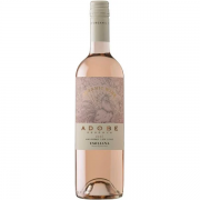 VINHO ROSÉ EMILIANA ADOBE - 750ML