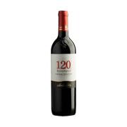 Vinho Santa Rita 120 Reserva Cabernet Sauvignon  - 750ML