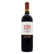 Vinho Santa Rita 120 Reserva Carménère - 750ML