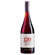 Vinho Santa Rita 120 Reserva Pinot Noir - 750ML